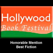 tHollywood Book Festival