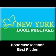 SNew York Book Festival