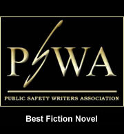 rPublic Safety Writers Association